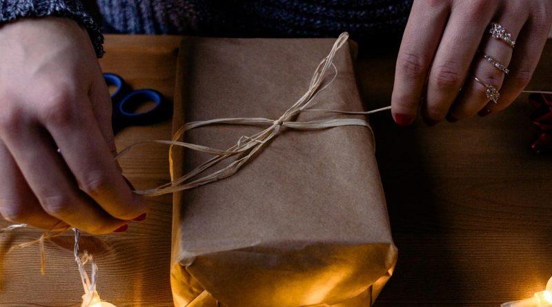 cadeau pour cycliste